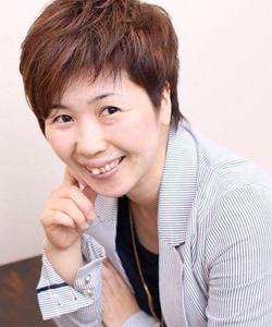 koushi-yabe