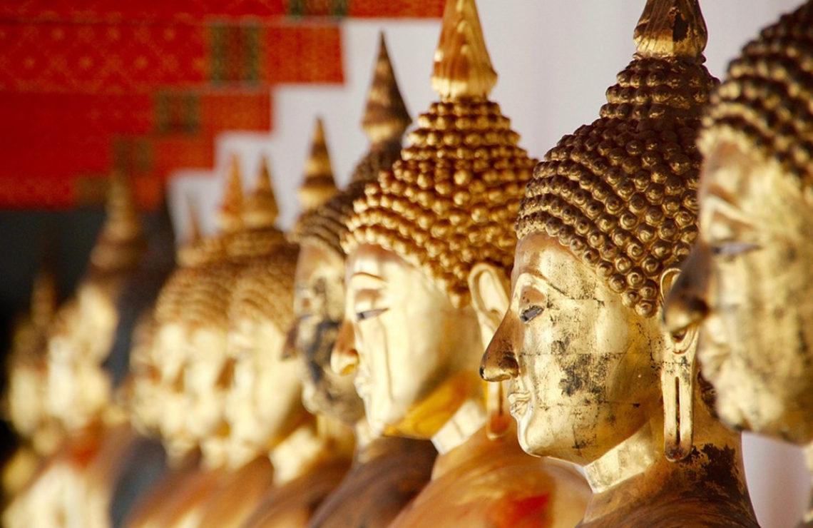 thai-top-04